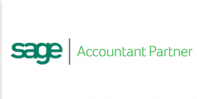 Sage | Account Partner