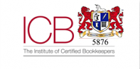 ICB | The Institute of Certified Bookkeepers