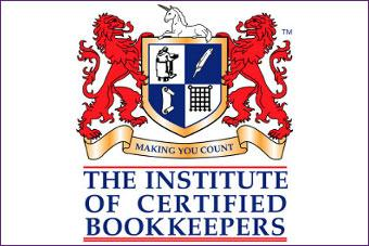 Bookkeeping Scotland
